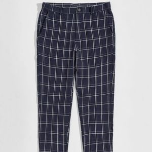 Men's Dress/Casual Pants